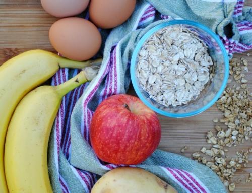 30 inexpensive healthy breakfast ideas